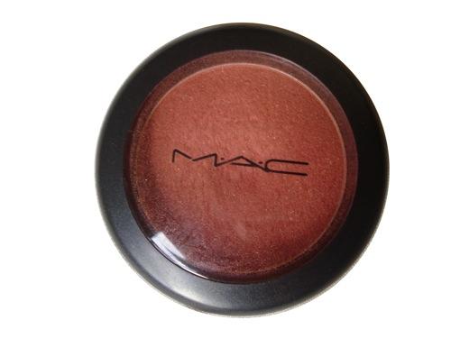 Mac plum foolery.JPG