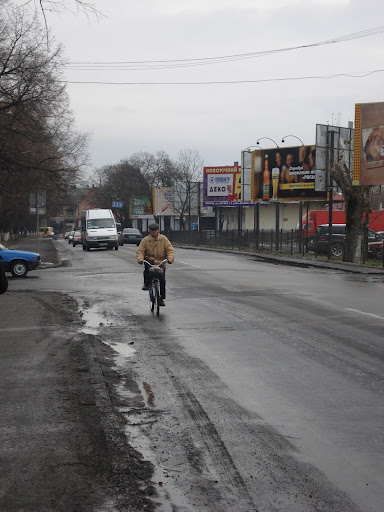 cycling-uzhgorod-11