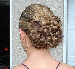 Homecoming Hairstyles Trends