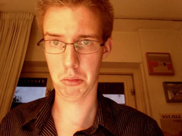 Foto op 09-09-2009 om 20.28 #2.jpg
