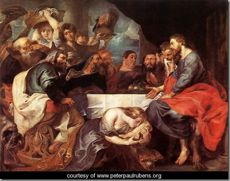 Christ-at-Simon-the-Pharisee-1618-20-large