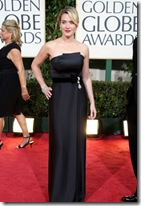 click to zoom in: Kate-Winslet-Wins-Best-Actress-at-the-2009-Golden-Globes-2