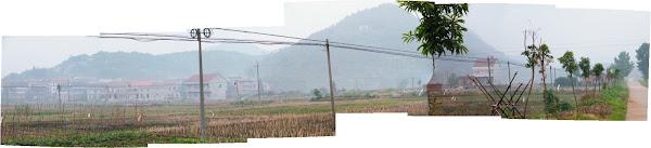 panorama2zhudajiuroad.jpg