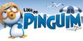 Link do Pinguim