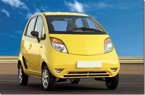 tata-nano-yellow