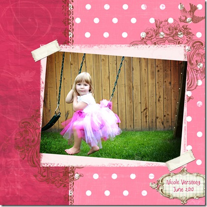 pinkjune1 copy