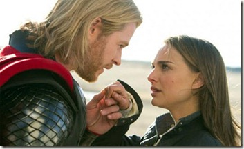 Thor-movie-photo