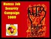 Numsa Job Security Campaign