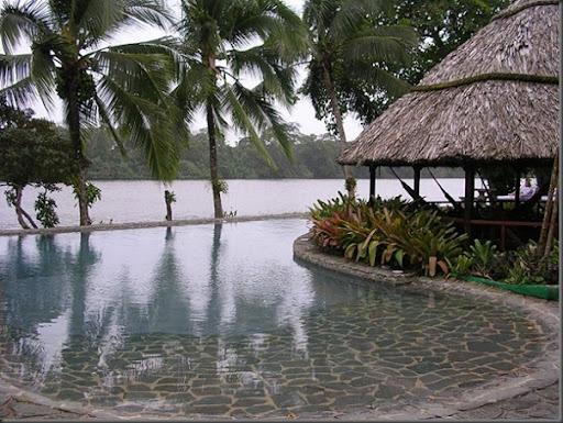 Costa Rica  (6)
