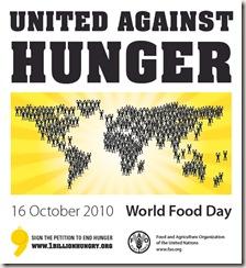 16out_thumb%5B4%5D Dia Mundial da Alimentação – 16.out