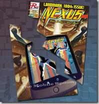 NexusOne-Torn-Apart-MobileSpoon