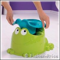 frog potty2