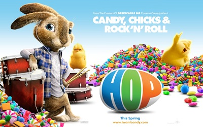 hop-the-movie-1680x1050