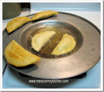 Corn empanadas recipe-8