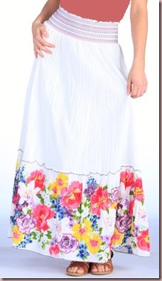 saia-branca-flores