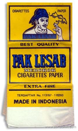 papier-pak-lesap2
