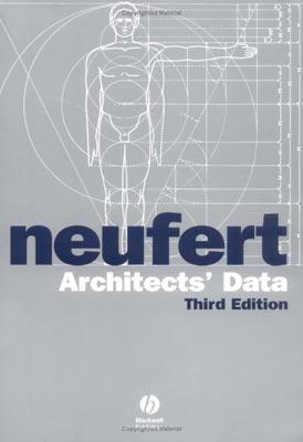 NEUFERT 8 PDF GRATUIT TÉLÉCHARGER