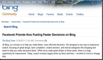 Bing-FB