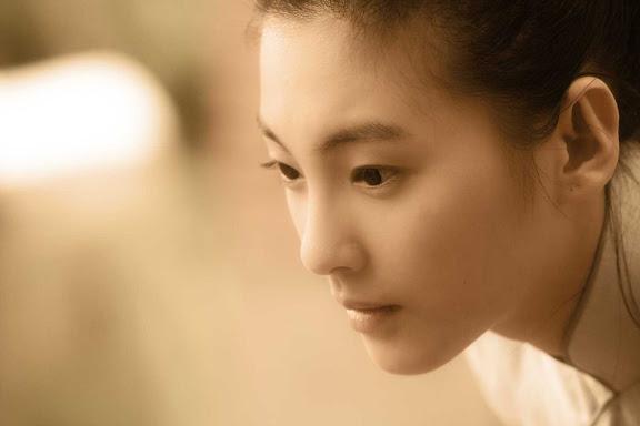 kitty-zhang-20.jpg