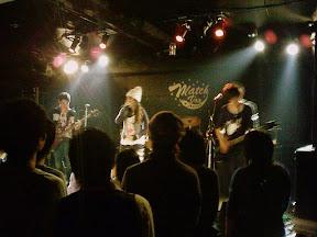live03