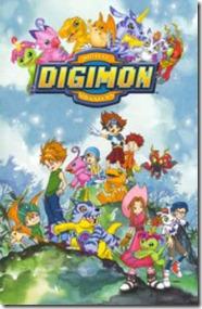 250px-Digimon_Adventure_large-1