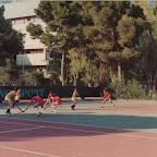1975-palermo-010.jpg