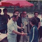 1975-palermo-033.jpg