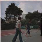 1975-palermo-038.jpg