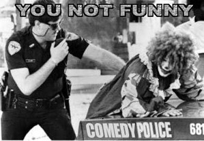 you-not-funny