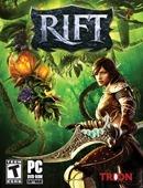 rift_game