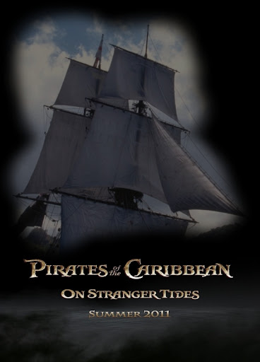 https://i1.wp.com/lh3.ggpht.com/_dImTzHZS6hU/TQ8lGMU3_CI/AAAAAAAABO4/EXyXEmevIYQ/pirates-of-the-caribbean-4-on-stranger-tides-poster.jpg