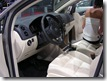 VW Golf Plus 2009 Em Bolonha 11