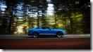 Mustang GT500 2009 02