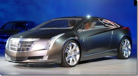Cadillacconverjprincipall