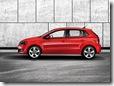 Volkswagen-Polo_2010_1280x960_wallpaper_0a