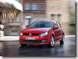 Volkswagen-Polo_2010_1280x960_wallpaper_01