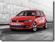 Volkswagen-Polo_2010_1280x960_wallpaper_09