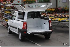 dacia-logan-pick-up-2