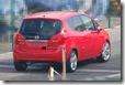 2010-Opel-Meriva-8