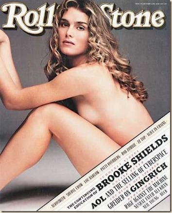 BrookeShields1996RollingStone1996