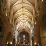 Sant Felix Girona.jpg