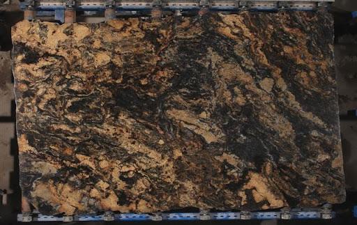 Purple Dunes Granite Floors Countertops Tiles Sand Home Interior Design And Decorating
