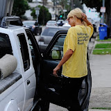 Paris Hilton performs community service with Hollywood Beautification Team (7).jpg