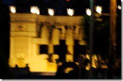 blur3