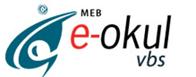 eokul_001