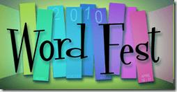 Albany Word Fest