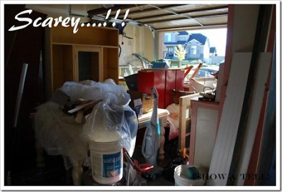 messy garage 045