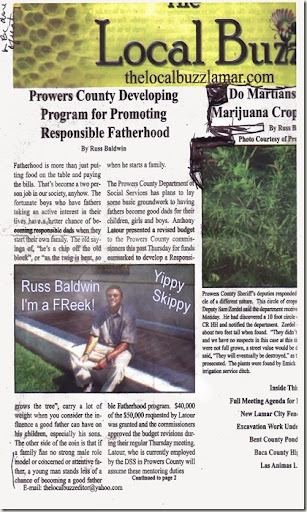 TheBuzz page1