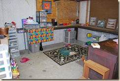 kids area 2