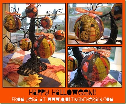 Fabric_Ornaments3 fall